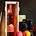 Gordon & MacPhail Longpond 1941 Jamaican Rum