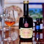 Secret Treasures St. Lucia 2005 9 Year Old (John Dore Pot Still) Rum - Review
