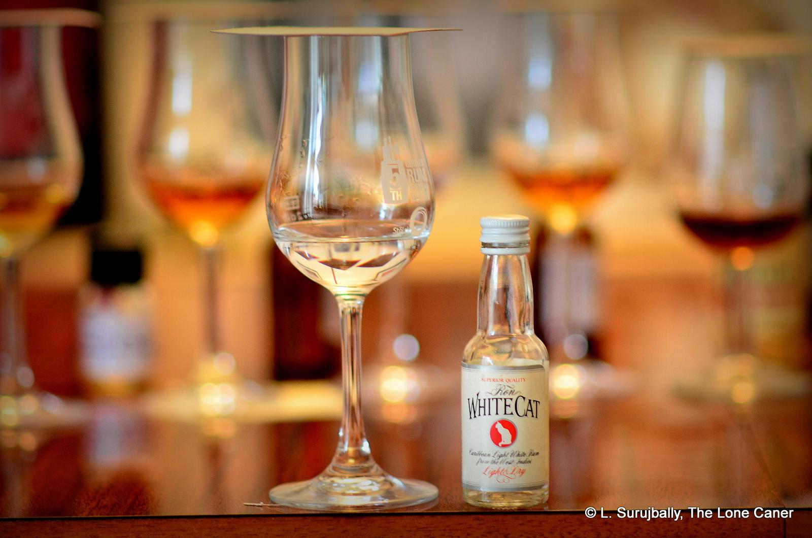 jamaica rum 54%