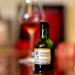 Key Rums of the World: El Dorado 15 Year Old Rum
