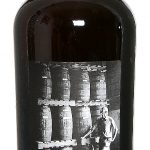 Velier Caroni 1983-2005 22 Year Old Heavy Trinidad Rum