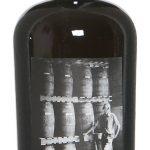 Velier Caroni 1983-2008 25 Year Old Heavy Trinidad Rum