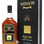 Neisson Rhum AgricoleHors d'Âge 1995-2014 19 YO