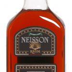 Neisson Rhum AgricoleHors d'Âge 1997-2012 15 YO