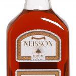 Neisson Rhum Agricole Vieux Brut de Fût 2005-2012