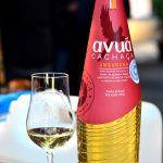 Avuá Amburana Cachaça - Review