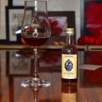 Rendsburger Port Mourant 1975 32 Year Old Rum - Review