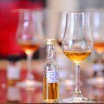 Duncan Taylor Enmore 1985-2012 27 YO Guyana Rum - Review
