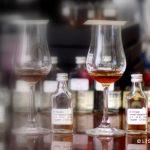 El Dorado 15 Year Old Rum (Madeira Sweet Finish) - Review