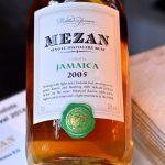 Mezan Jamaica (Worthy Park) 2005 10 Year Old Rum - Review