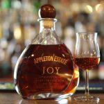 "Appleton Estate ""Joy"" Anniversary Blend 25 Year Old - Review"