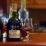 El Dorado Rare Collection Enmore 1996-2017 20YO Rum - Review