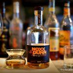 Noxx & Dunn 2-4-5 Florida Rum - Review