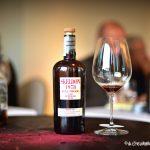 Velier Skeldon 1978 27 YO Full Proof Old Demerara Rum - Review