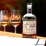 Rum Nation Small Batch Collection - Engenho Novo 2009 8 YO Rum - Review