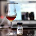 Balcones Texas Rum 2016 Special Release - Review