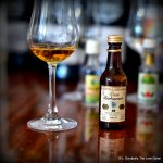 Key Rums of the World - Barbancourt Réserve Spéciale 8 Year Old Rhum