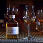Compagnie des Indes Jamaica 2007 8 Year Old Rum (WP) - Review