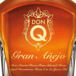 Don Q Gran Añejo Puerto Rican Rum - Review