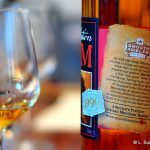 "Smooth Ambler ""Revelation"" 1990 23 YO Rum - Review"