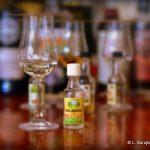 Palmera White Aruba Rum - Review