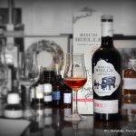 Bielle Millesime 2001-2015 14 YO Guadeloupe Rhum - Review