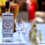 Sangar Liberian White Rum - Review