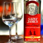 St. James Pot Still Agricole White Rhum - Review