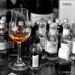 Stolen Overproof Jamaican Rum - Review