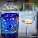 "Cihuatán ""Nikté"" Ron de El Salvador Limited Edition - Review"