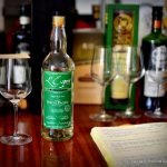 L'Esprit South Pacific Distillery White Rum - Rezension