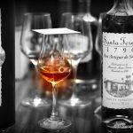 Key Rums of the World - Santa Teresa 1796 (Venezuela)