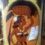 """Badel Domaci Croatian """"Rum"""" - Review"""