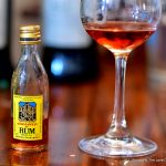 "Casino 50⁰ Hungarian ""Rum"" - Rezension"