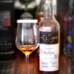 L'Esprit Beenleigh 2013 5YO Australian Rum - Rezension