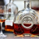 Ron Barceló Imperial Premium Blend (12 YO) - Review