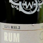 """SMWS R 11.2 Worthy Park 7YO Rum (""""Absolutely Fabulous!"""") – Review"""