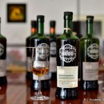 """SMWS R 11.1 Worthy Park 7YO Rum (""""Spicy Sweet Goodness"""") - Review"""