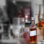 """Clement Tres Vieux Rhum 2000 """"Distiller Edition"""" - Review"""