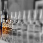 "Savanna Rhum Traditionnel Vieux 2005 ""Intense"" 5YO (Cognac) – Review"