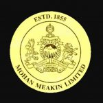 Behind Old Monk Rum - A History of Mohan Meakin (India)