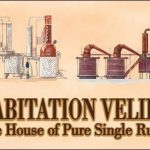 Key Rums of the World - The Habitation Velier Series
