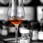 "St. Lucia Distillers ""1931"" 2º Edition Rum (2012)"