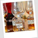 Savanna Lontan Grand Arôme Unaged White Rum - Examen