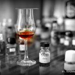 Watson's Trawler Rum - Examen