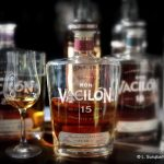 Ron Vacilón Anejo Gran Reserva 15 YO Cuban Rum - Review