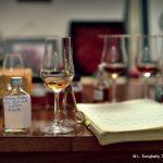 Hoochery Distillery Ord River Overproof Australian Rum - Review