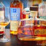 Rum Nation Small Batch Rare Rums - Caroni 1997 21 Year Old  - Review