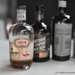 """Ron 1914 """"Interoceánico"""" 15 Year Old Panama Rum - Review"""
