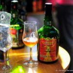 Compagnie des Indes Veneragua 2018 13 Year Old Blended Rum - Review